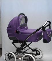 Продам коляску новинку 2011-2012 года sojan bently!!!