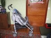 Продам коляску-трость ESPIRO