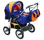Коляски детские,  прогулочные,  двойня,  коляска трость,  детские товары о