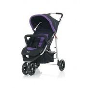 ABC Design Moving Light Purple-Blac