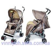 Предлагаем к продаже коляска трость TILLY Spring BT-SB-0003